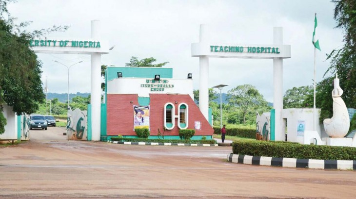 University-of-Nigeria-Teaching-Hospital